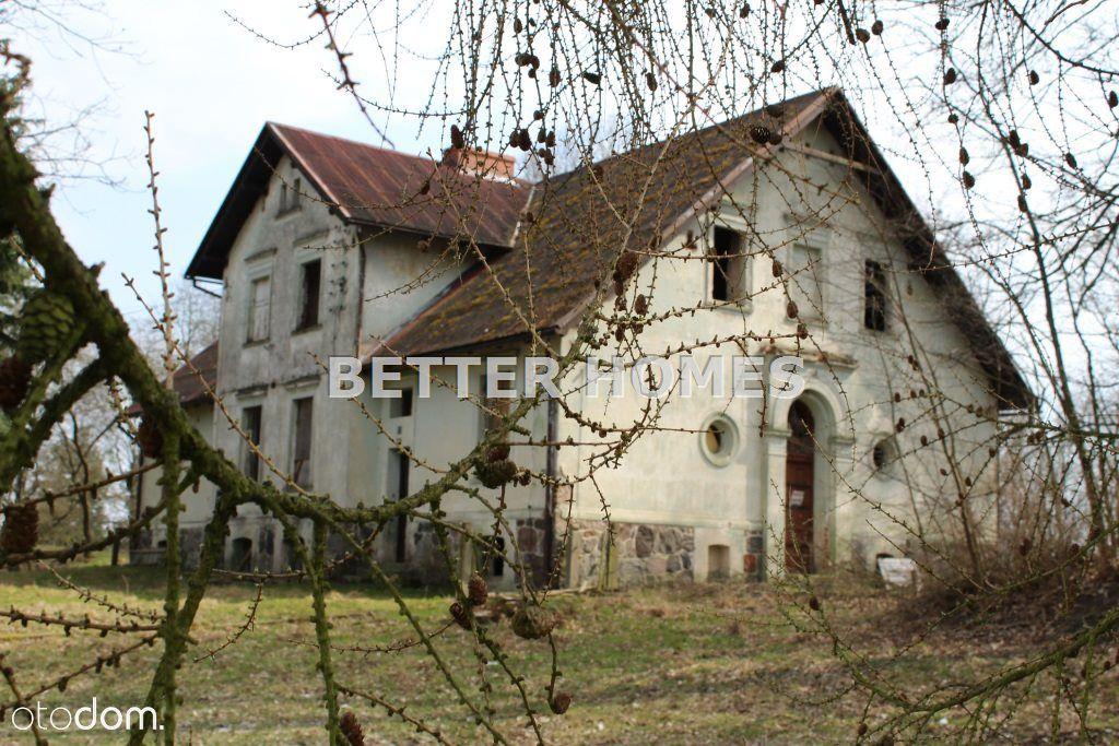 Dom na sprzedaż, Zbiczno, brodnicki, kujawsko-pomorskie - Foto 4