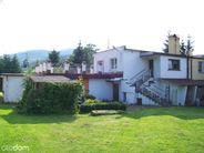 Dom na sprzedaż, Unisław Śląski, wałbrzyski, dolnośląskie - Foto 4