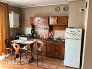 Apartament de vanzare, Cluj (judet), Aleea Zaharia Stancu - Foto 7