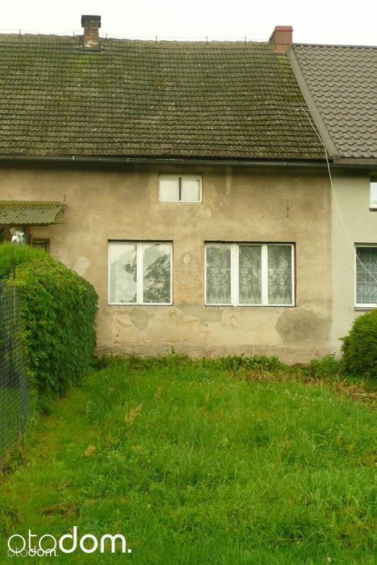 Dom na sprzedaż, Laskowo, chodzieski, wielkopolskie - Foto 2