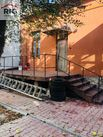 Casa de vanzare, Arad (judet), Arad - Foto 13