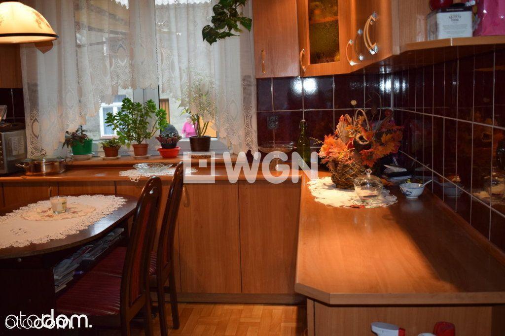 Dom na sprzedaż, Sobótka, ostrowski, wielkopolskie - Foto 6