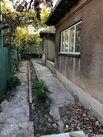 Casa de vanzare, Constanța (judet), Strada Fulgerului - Foto 4