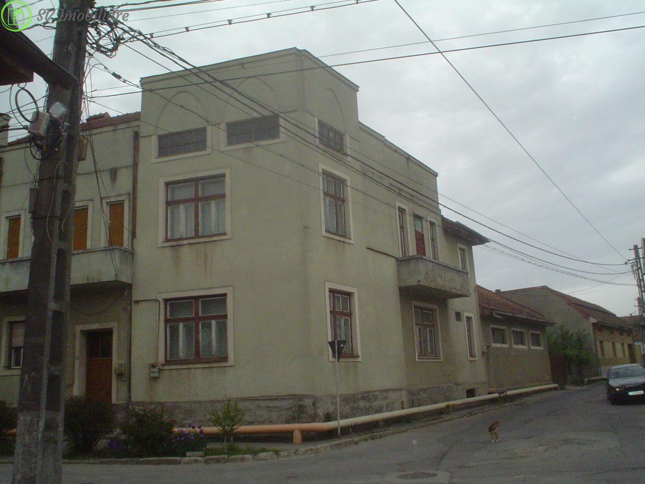 Casa de vanzare, Caraș-Severin (judet), Caransebeş - Foto 2