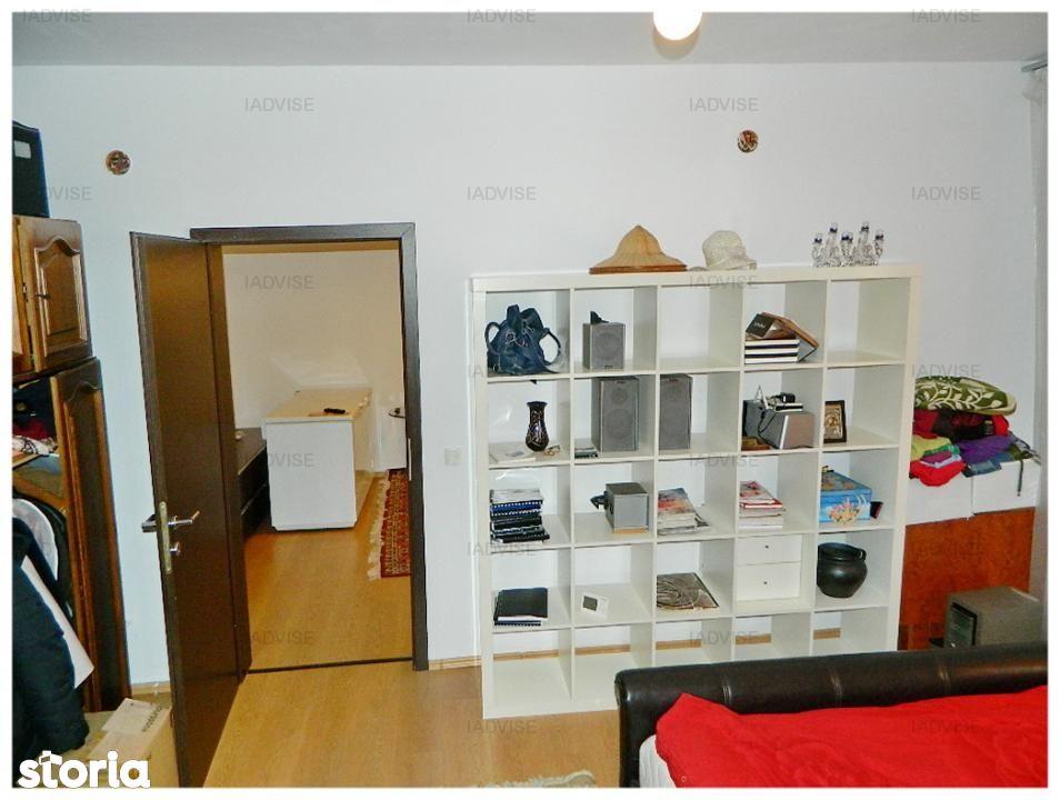 Apartament de vanzare, Brașov (judet), Strada Lungă - Foto 8