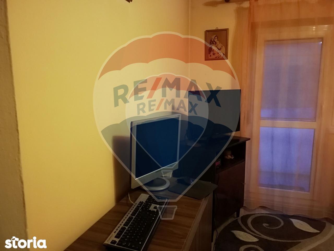Apartament de vanzare, Cluj (judet), Strada Simion Barnuțiu - Foto 9