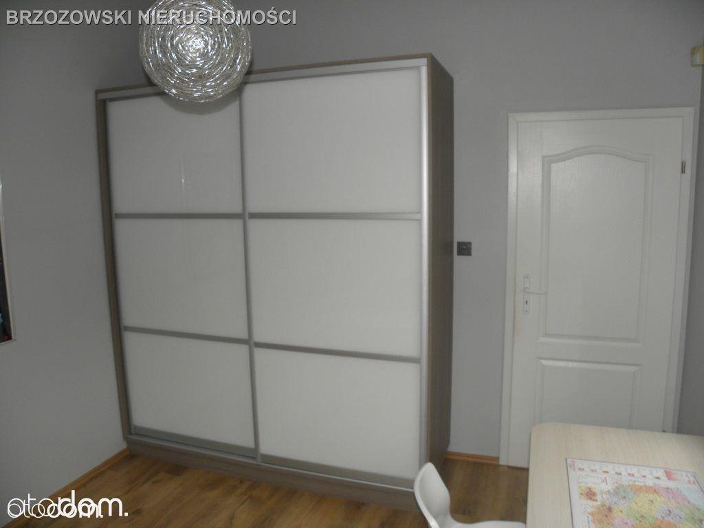 Dom na sprzedaż, Warszawa, Choszczówka - Foto 8