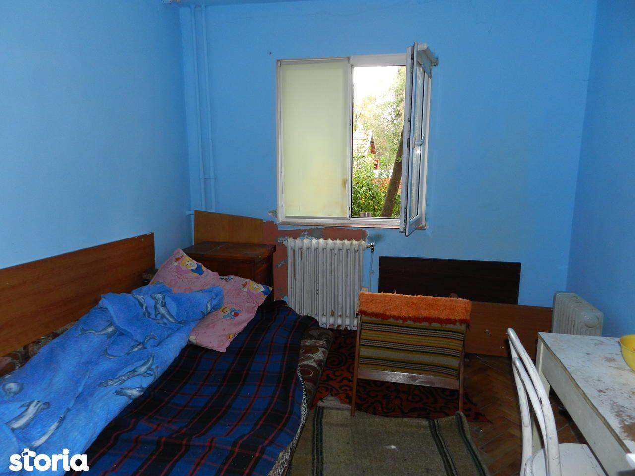 Apartament de vanzare, Cluj (judet), Aleea Peana - Foto 6