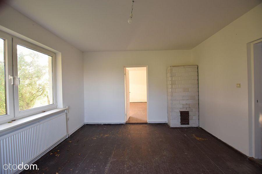 Dom na sprzedaż, Zosin, lubelski, lubelskie - Foto 3