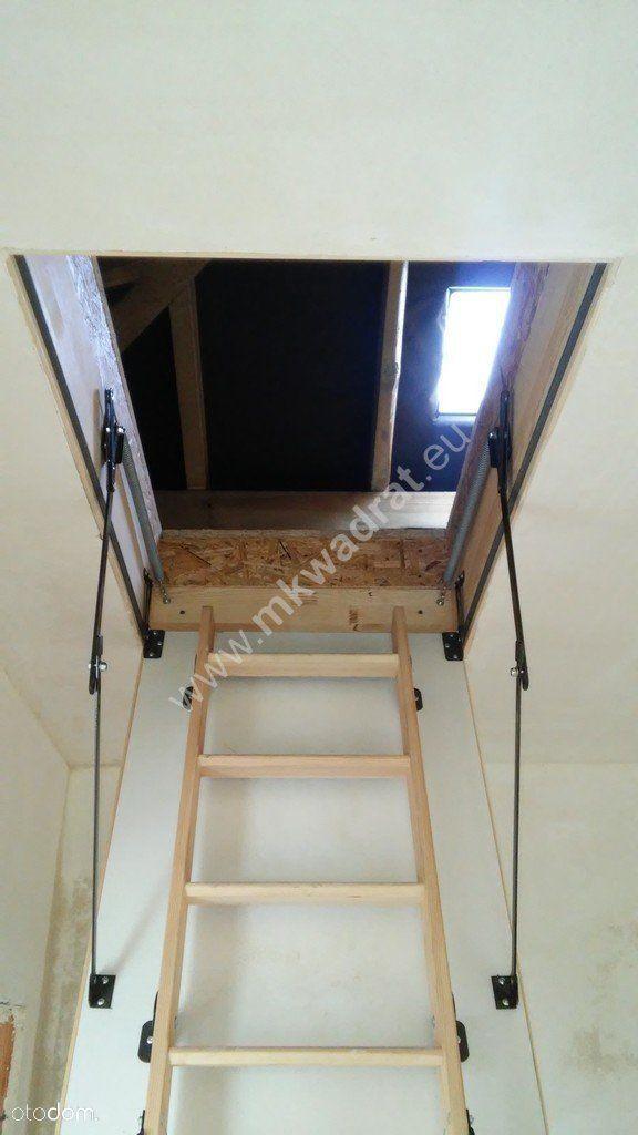 Dom na sprzedaż, Falenty Nowe, pruszkowski, mazowieckie - Foto 12
