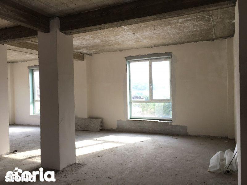 Depozit / Hala de vanzare, Cluj-Napoca, Cluj, Baciu - Foto 3