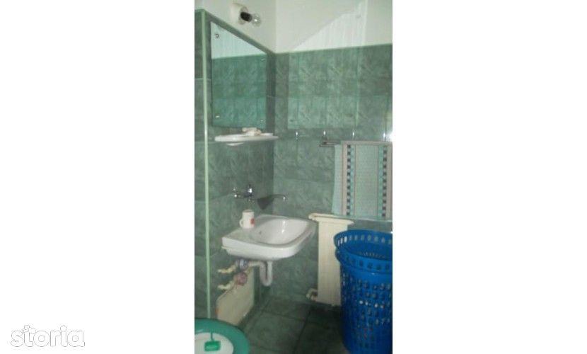 Apartament de vanzare, Ploiesti, Prahova, Cantacuzino - Foto 7