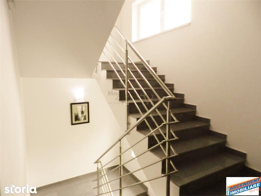 Casa de vanzare, Brașov (judet), Strada Warthe - Foto 7