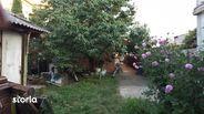 Casa de vanzare, Bihor (judet), Oncea - Foto 8