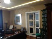 Apartament de vanzare, Bihor (judet), Strada Aurel Lazăr - Foto 4