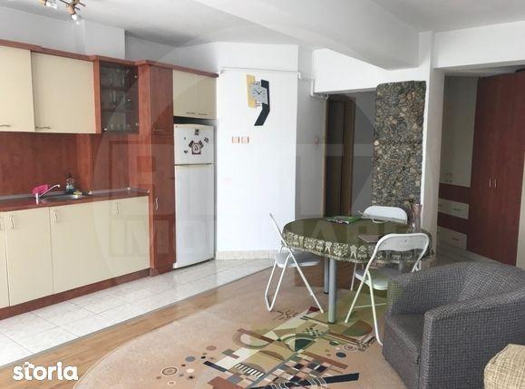 Apartament de vanzare, Cluj (judet), Strada București - Foto 2