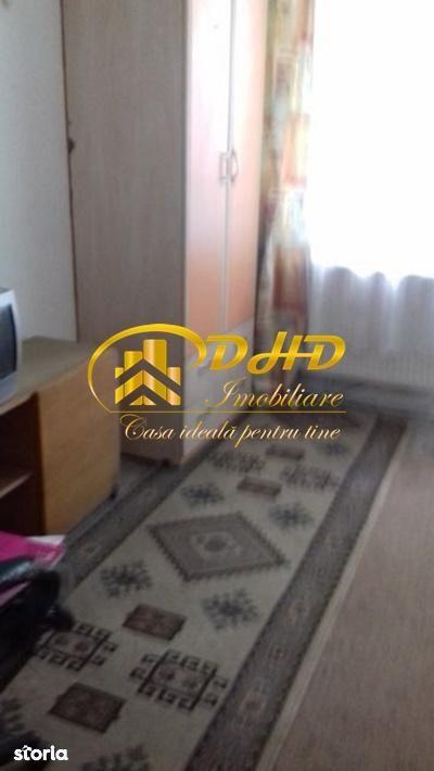 Apartament de vanzare, Iași (judet), Dacia - Foto 2