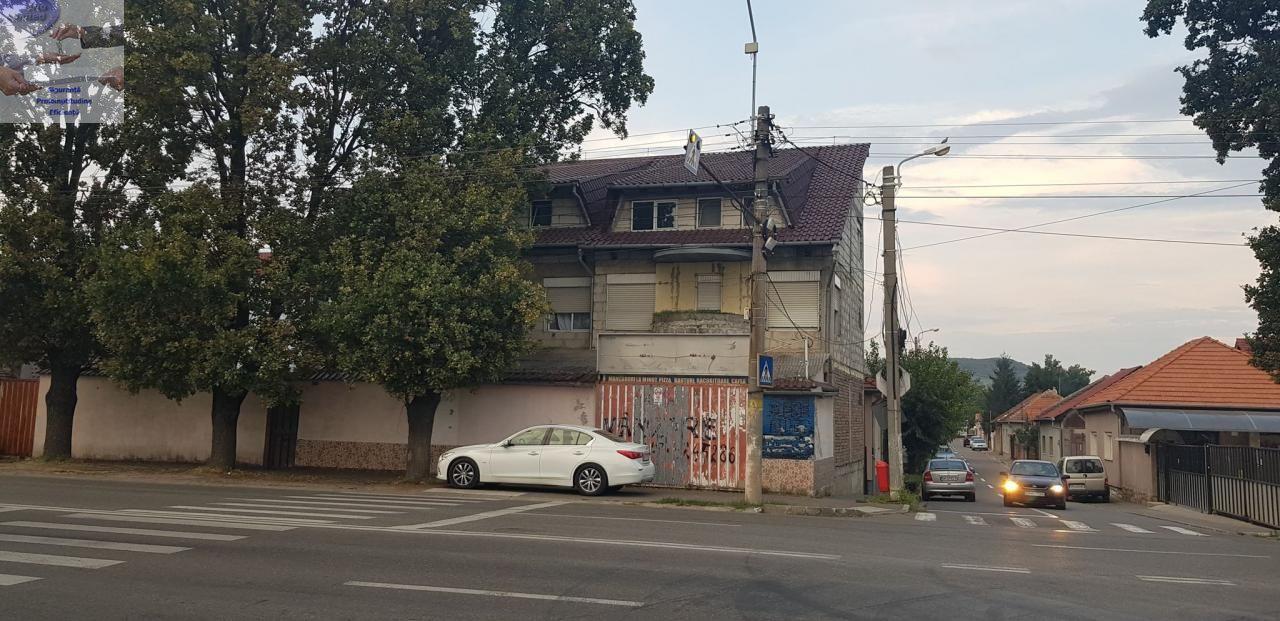 Casa de vanzare, Bihor (judet), Mihai Eminescu - Foto 2