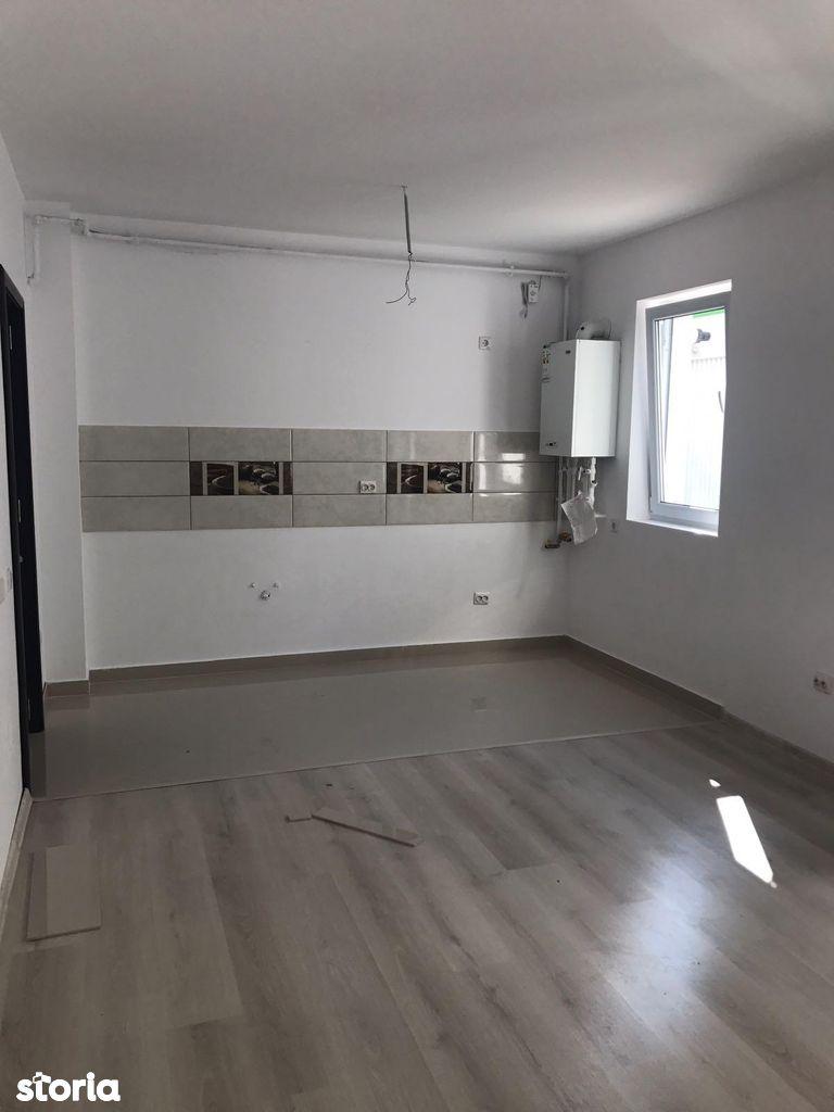 Apartament de vanzare, Ilfov (judet), Strada Năzuinței - Foto 8