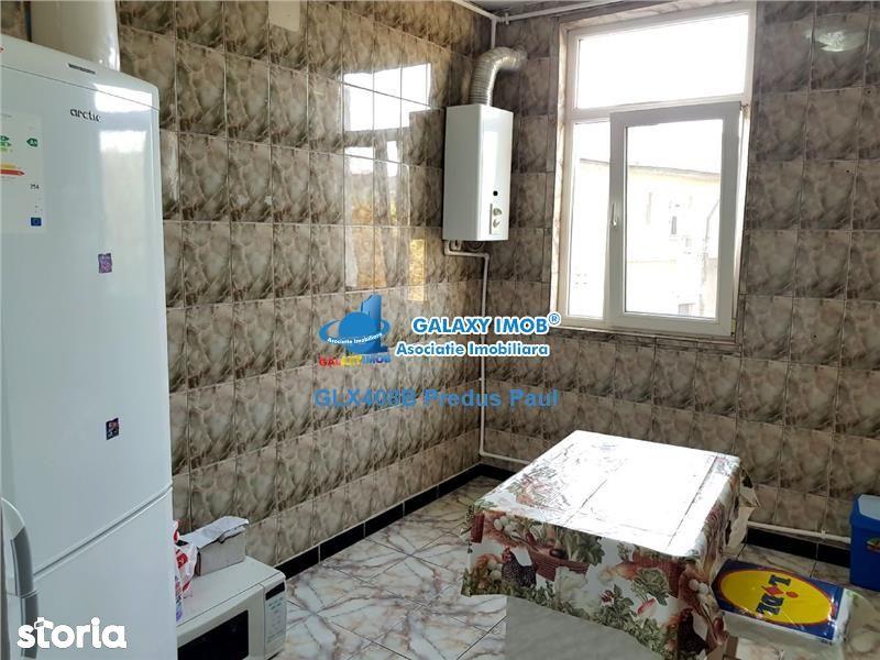 Apartament de vanzare, București (judet), Șoseaua Viilor - Foto 8