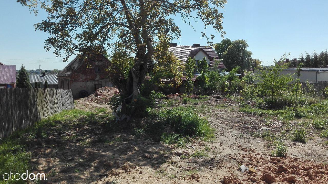 Dom na sprzedaż, Świebodzin, świebodziński, lubuskie - Foto 4