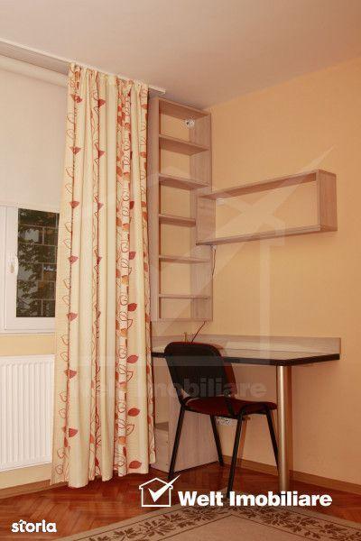 Apartament de vanzare, Cluj-Napoca, Cluj, Gheorgheni - Foto 10