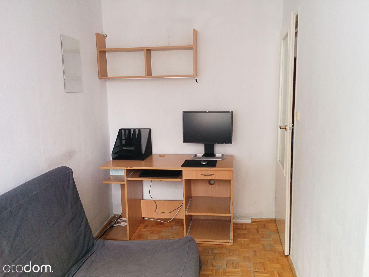 Mieszkanie na wynajem, Warszawa, Powiśle - Foto 2