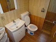 Apartament de inchiriat, Mureș (judet), Târgu Mureş - Foto 12