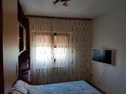 Apartament de vanzare, Focsani, Vrancea - Foto 4