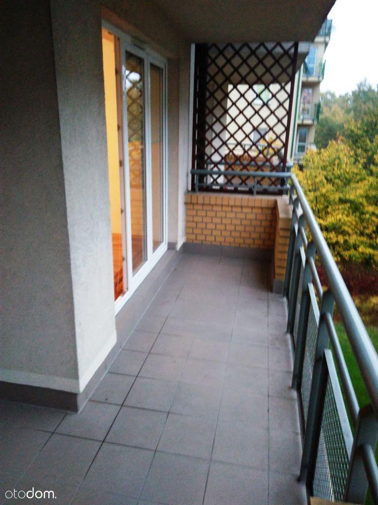 Mieszkanie na wynajem, Warszawa, Kabaty - Foto 18