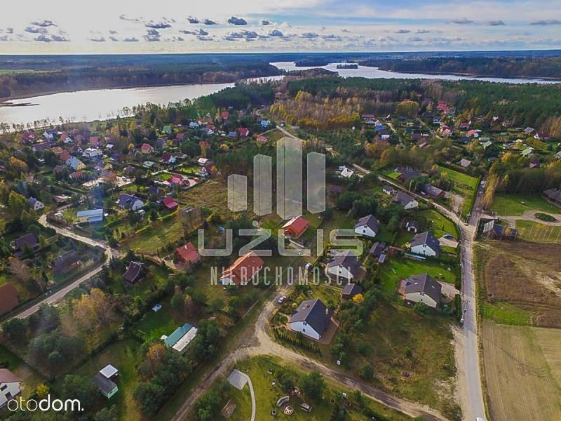 Dom na sprzedaż, Szteklin, starogardzki, pomorskie - Foto 9