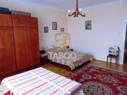 Casa de vanzare, Sibiu (judet), Turnișor - Foto 6