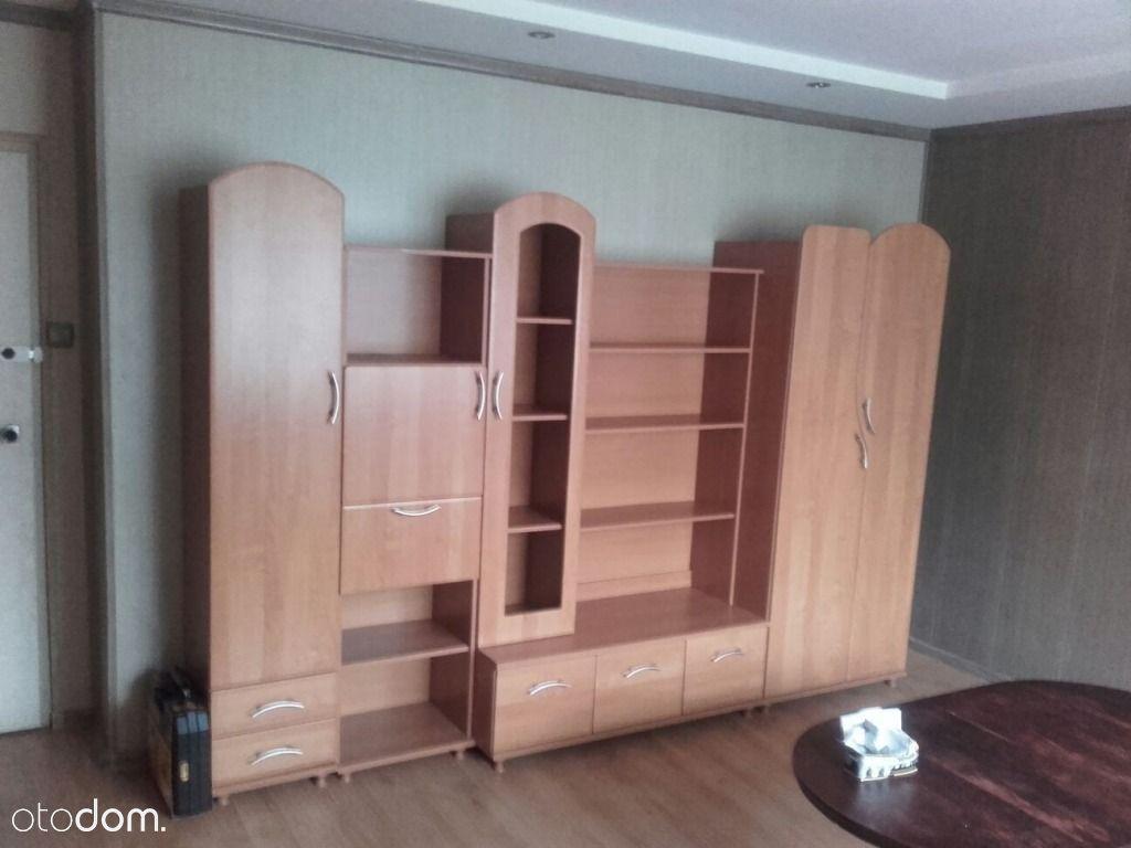 Mieszkanie na sprzedaż, Opole, ZWM - Foto 13