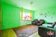 Apartament de vanzare, Sibiu (judet), Broscărie - Foto 6