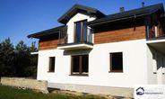 Dom na sprzedaż, Kozłówka, lubartowski, lubelskie - Foto 7