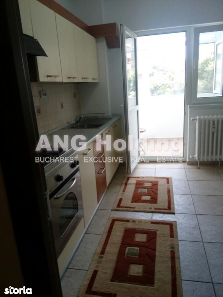 Apartament de inchiriat, Bucuresti, Sectorul 1, 1 Mai - Foto 2