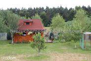Dom na sprzedaż, Blachownia, częstochowski, śląskie - Foto 5