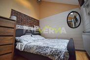 Apartament de inchiriat, Cluj (judet), Strada Academician Prodan David - Foto 3