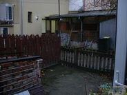 Apartament de vanzare, Bihor (judet), Subcetate - Foto 14