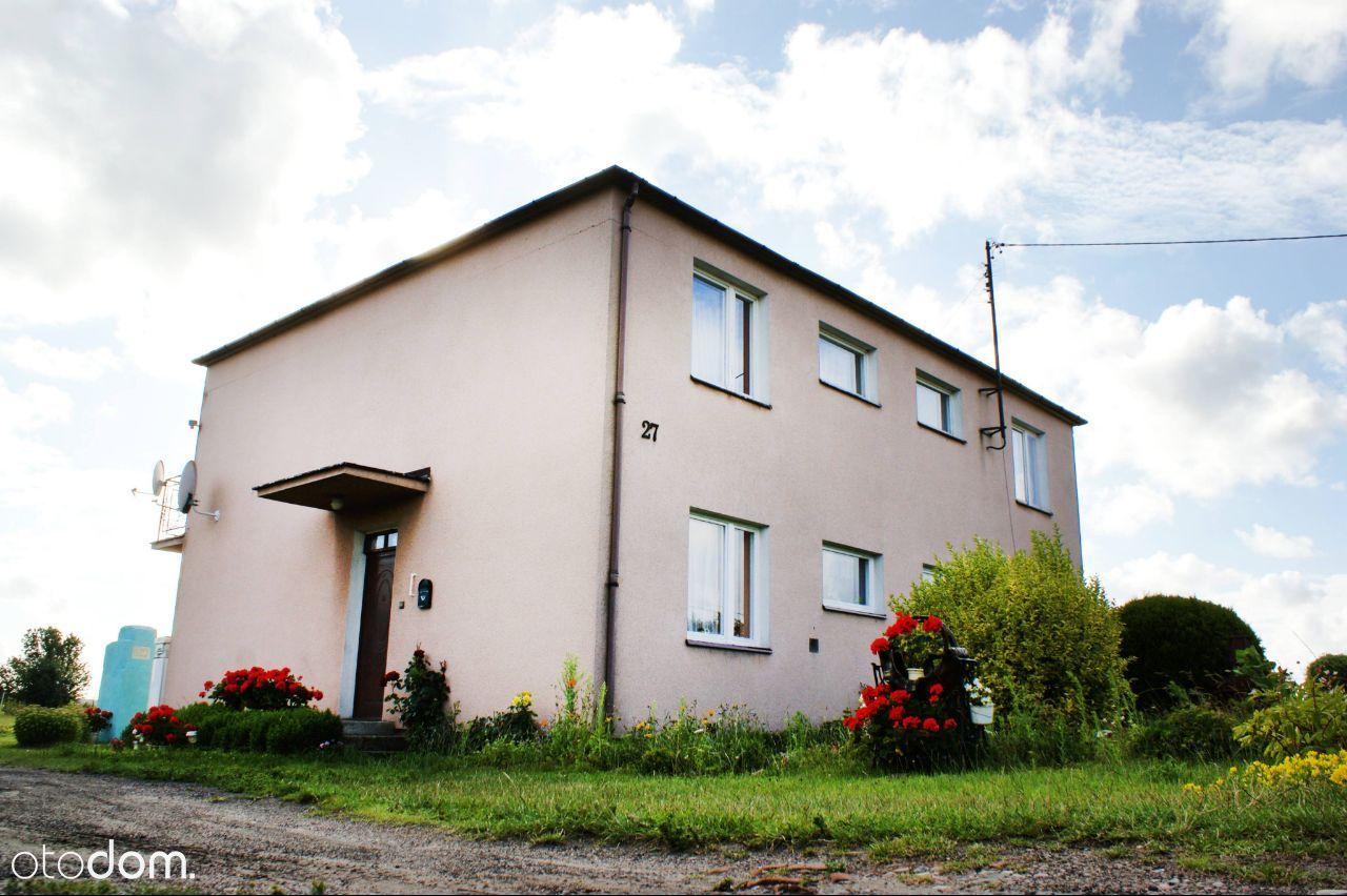 Dom na sprzedaż, Strzelno, pucki, pomorskie - Foto 16