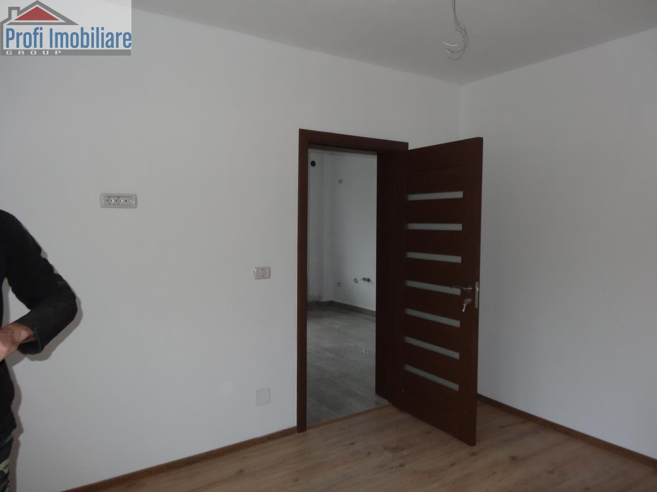 Apartament de vanzare, Arad (judet), Pârneava - Foto 5