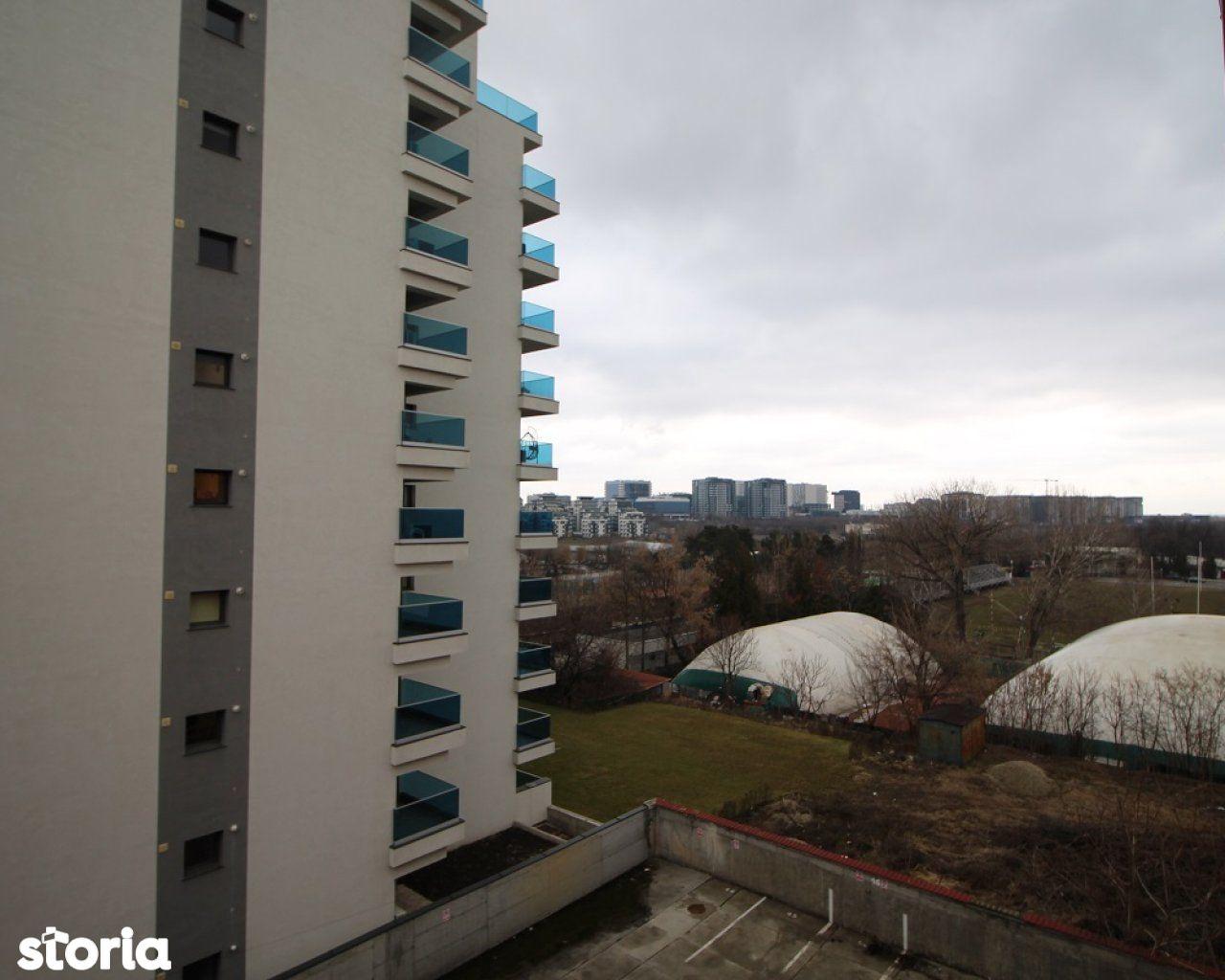Apartament de vanzare, București (judet), Strada Sânmedru - Foto 1