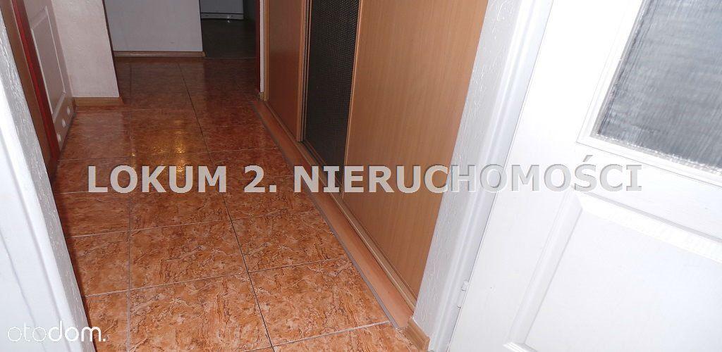 Mieszkanie na sprzedaż, Jastrzębie-Zdrój, śląskie - Foto 18