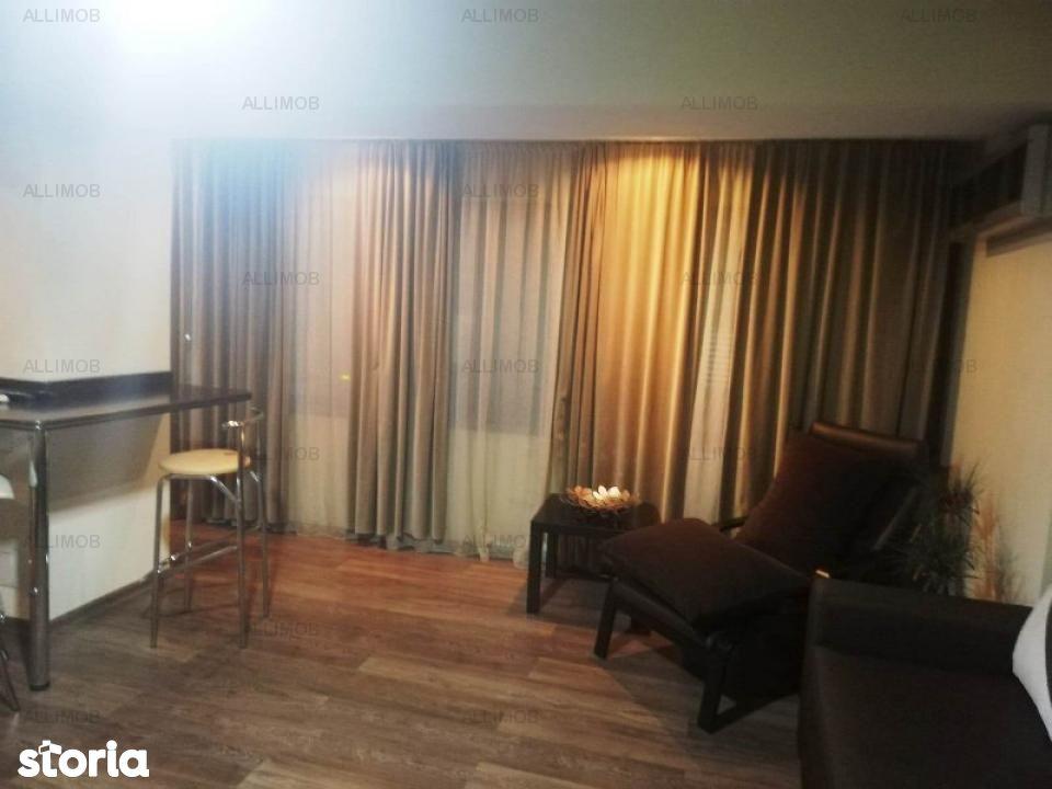 Apartament de inchiriat, Prahova (judet), Piața Victoriei - Foto 10