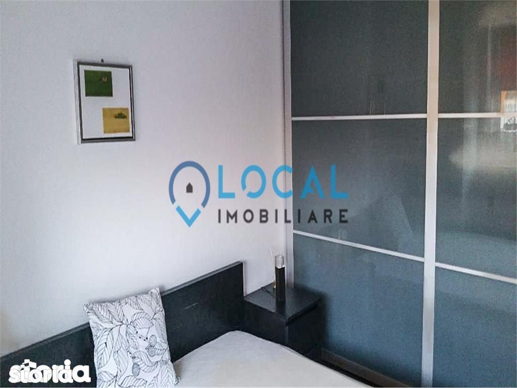 Apartament de inchiriat, Cluj (judet), Aleea Valeriu Bologa - Foto 8