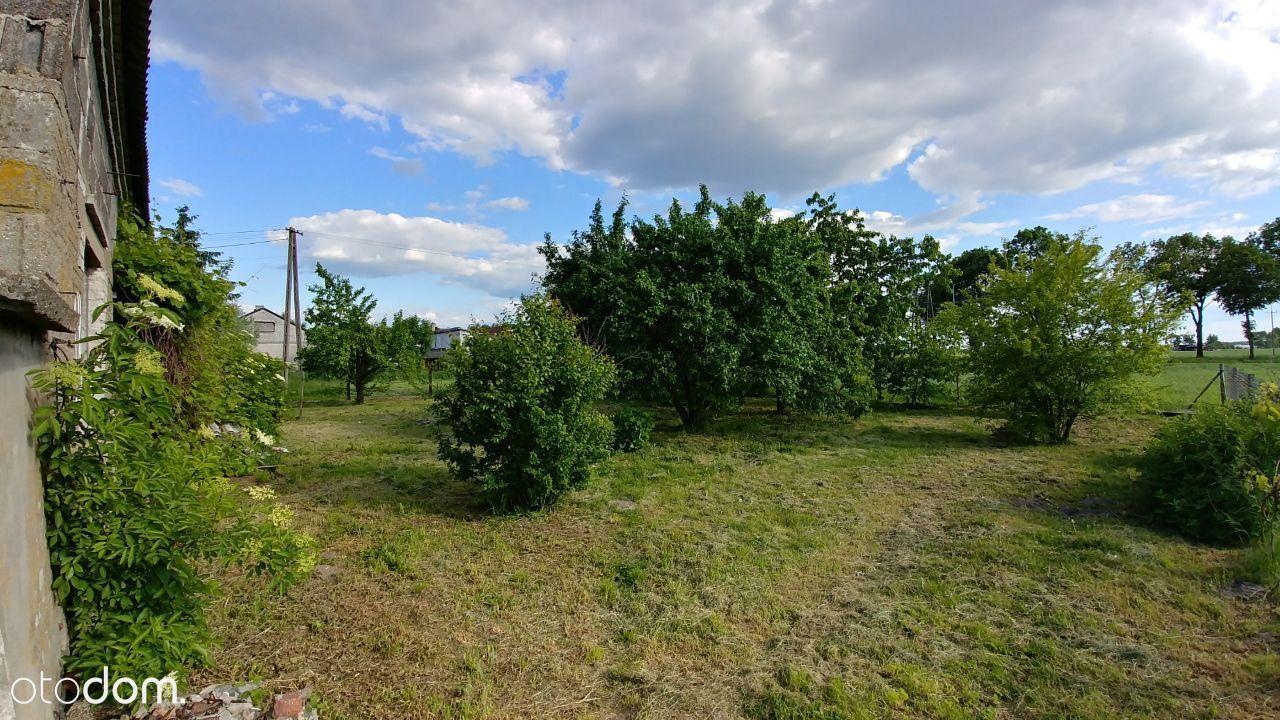 Dom na sprzedaż, Goleszyn, sierpecki, mazowieckie - Foto 6