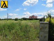 Działka na sprzedaż, Łysomice, toruński, kujawsko-pomorskie - Foto 1