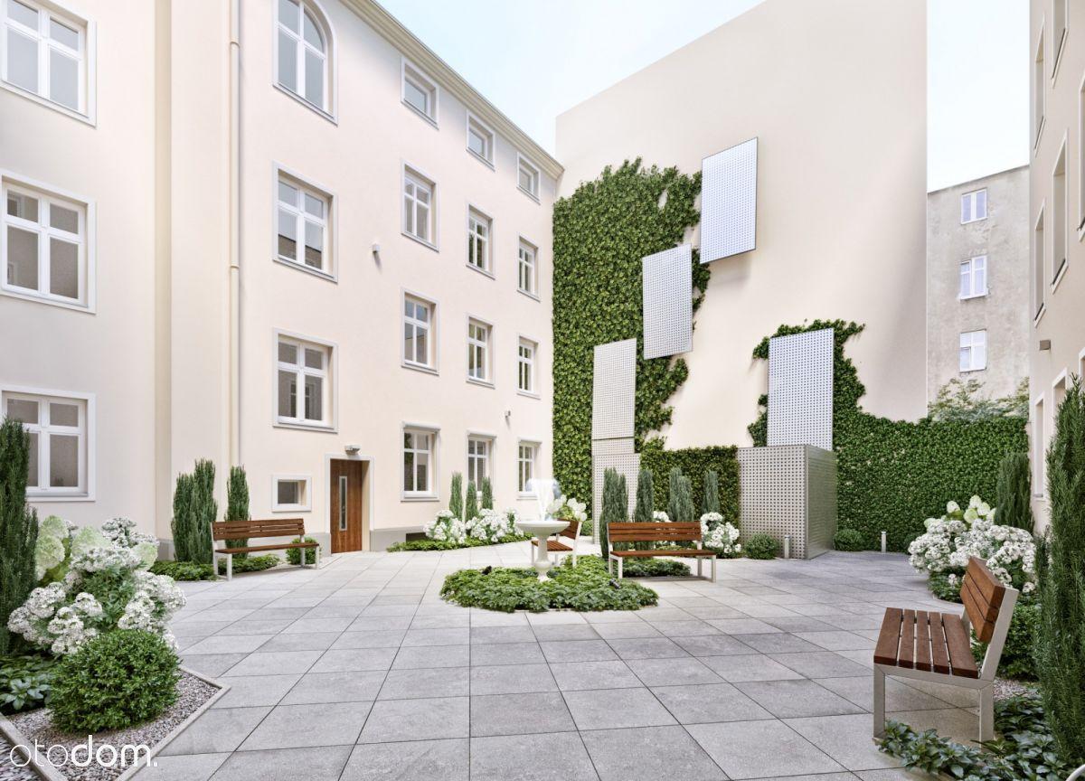 Mieszkanie na sprzedaż, Poznań, Centrum - Foto 2