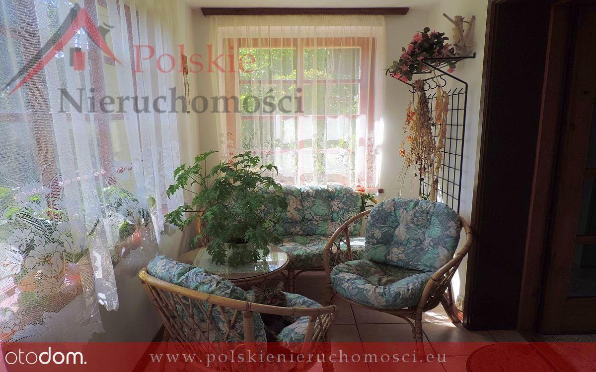 Dom na sprzedaż, Sulęczyno, kartuski, pomorskie - Foto 14