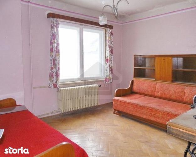 Casa de vanzare, Brașov (judet), Strada Florilor - Foto 2